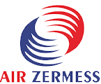 air-zermess.com